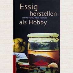 Buch: deutsche Ausgabe
