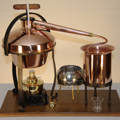 online seminar distilling fermenting seminars. Black Bedroom Furniture Sets. Home Design Ideas