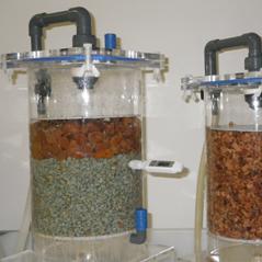 Vinegar Generator